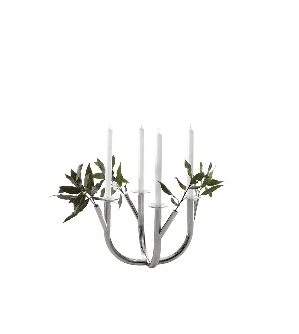 Candelabro  Together by...