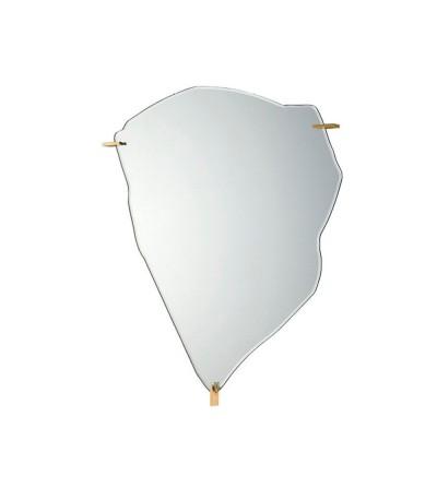 Specchio medio Archipelago...