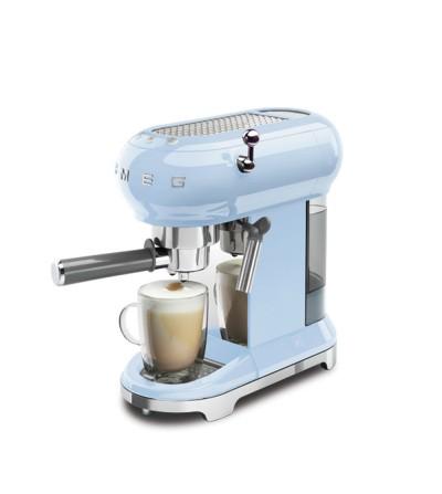 Macchina da caffè ECF01 SMEG