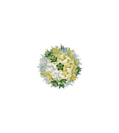 Applique Bloom