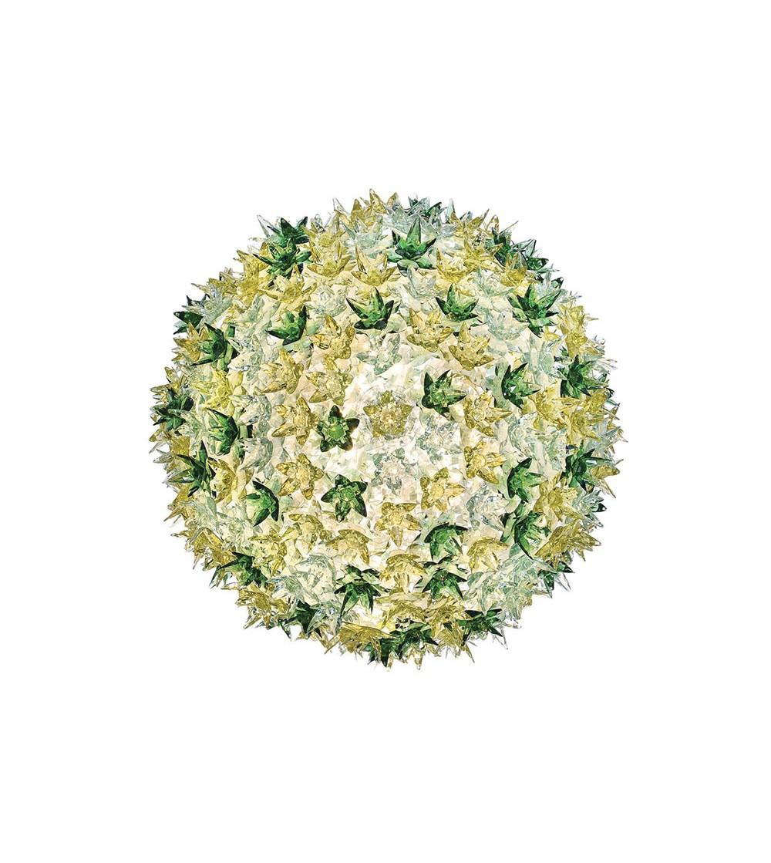 Plafoniera Bloom